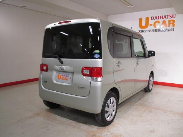 X Bluetooth対応ナビ ETC ドライブレコーダー 片側電動スライドドア・ベンチシート・ワンオーナー車(29枚目)