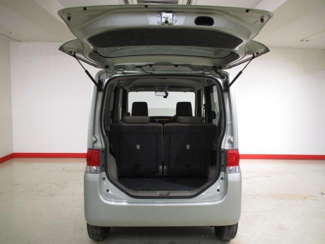 X Bluetooth対応ナビ ETC ドライブレコーダー 片側電動スライドドア・ベンチシート・ワンオーナー車(30枚目)
