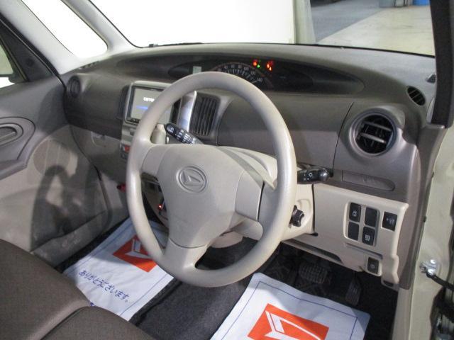 X Bluetooth対応ナビ ETC ドライブレコーダー 片側電動スライドドア・ベンチシート・ワンオーナー車(32枚目)