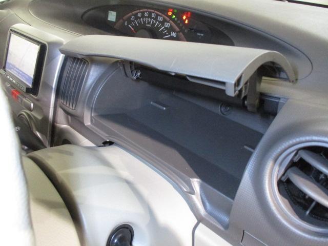 X Bluetooth対応ナビ ETC ドライブレコーダー 片側電動スライドドア・ベンチシート・ワンオーナー車(33枚目)