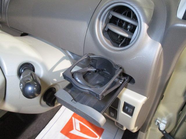 X Bluetooth対応ナビ ETC ドライブレコーダー 片側電動スライドドア・ベンチシート・ワンオーナー車(34枚目)