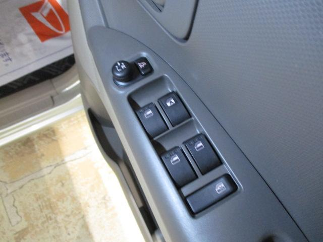 X Bluetooth対応ナビ ETC ドライブレコーダー 片側電動スライドドア・ベンチシート・ワンオーナー車(35枚目)