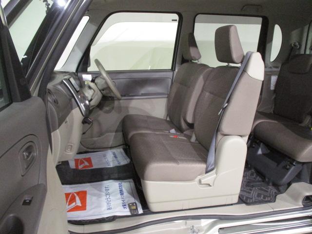 X Bluetooth対応ナビ ETC ドライブレコーダー 片側電動スライドドア・ベンチシート・ワンオーナー車(37枚目)