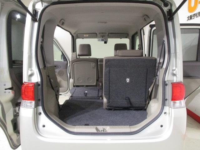 X Bluetooth対応ナビ ETC ドライブレコーダー 片側電動スライドドア・ベンチシート・ワンオーナー車(38枚目)