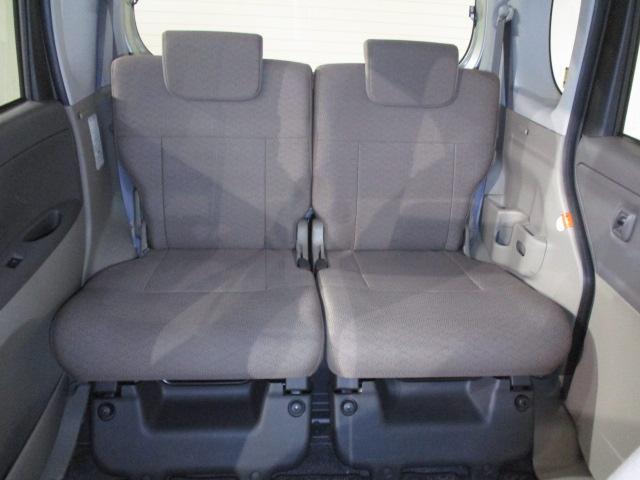 X Bluetooth対応ナビ ETC ドライブレコーダー 片側電動スライドドア・ベンチシート・ワンオーナー車(39枚目)