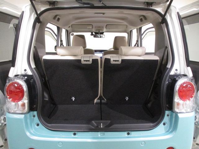 Gメイクアップ SAIII 8インチナビ 全方位カメラ 走行0.3万km ドライブレコーダー・LEDライト・両側電動スライドドア(12枚目)