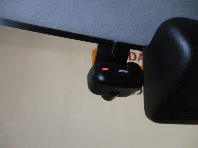 Gメイクアップ SAIII 8インチナビ 全方位カメラ 走行0.3万km ドライブレコーダー・LEDライト・両側電動スライドドア(16枚目)