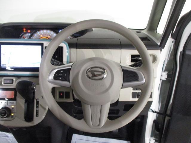 Gメイクアップ SAIII 8インチナビ 全方位カメラ 走行0.3万km ドライブレコーダー・LEDライト・両側電動スライドドア(30枚目)