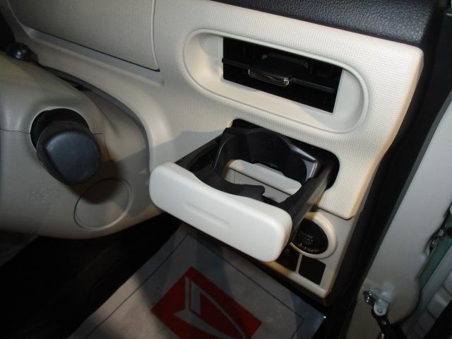 Gメイクアップ SAIII 8インチナビ 全方位カメラ 走行0.3万km ドライブレコーダー・LEDライト・両側電動スライドドア(31枚目)