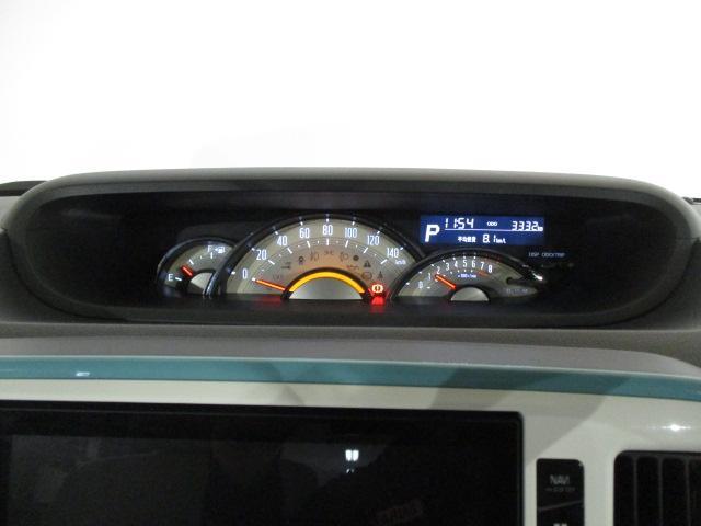 Gメイクアップ SAIII 8インチナビ 全方位カメラ 走行0.3万km ドライブレコーダー・LEDライト・両側電動スライドドア(37枚目)