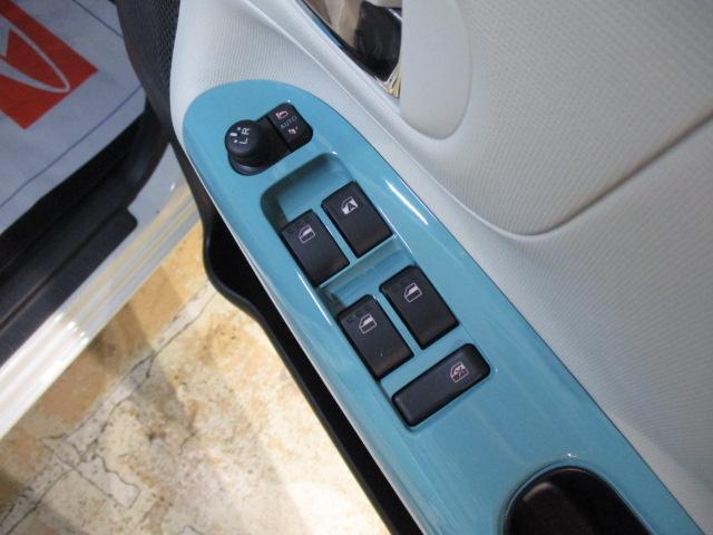 Gメイクアップ SAIII 8インチナビ 全方位カメラ 走行0.3万km ドライブレコーダー・LEDライト・両側電動スライドドア(39枚目)