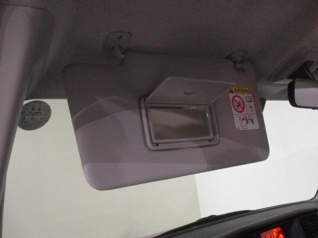 X 登録済未使用車 スマートアシスト 前後コーナーセンサー 両側スライドドア片側電動スライドドア・キーフリーシステム(33枚目)