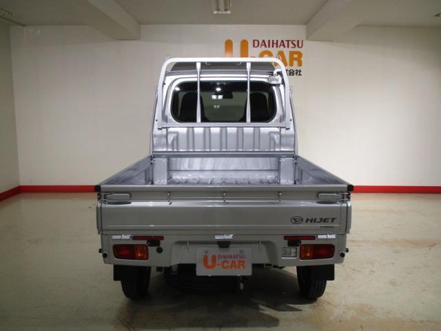 ジャンボSAIIIt リヤコーナーセンサー/LEDヘッドライト/LEDフォグランプ/エアコン/パワーステアリング/パワーウインドウ/ハイルーフ(3枚目)