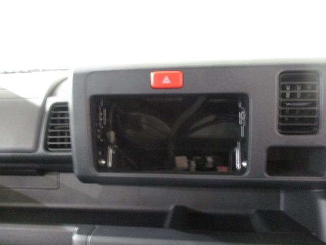 ジャンボSAIIIt リヤコーナーセンサー/LEDヘッドライト/LEDフォグランプ/エアコン/パワーステアリング/パワーウインドウ/ハイルーフ(10枚目)