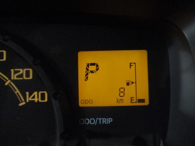 ジャンボSAIIIt リヤコーナーセンサー/LEDヘッドライト/LEDフォグランプ/エアコン/パワーステアリング/パワーウインドウ/ハイルーフ(13枚目)