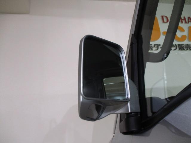 ジャンボSAIIIt リヤコーナーセンサー/LEDヘッドライト/LEDフォグランプ/エアコン/パワーステアリング/パワーウインドウ/ハイルーフ(18枚目)