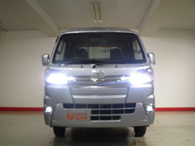 ジャンボSAIIIt リヤコーナーセンサー/LEDヘッドライト/LEDフォグランプ/エアコン/パワーステアリング/パワーウインドウ/ハイルーフ(23枚目)