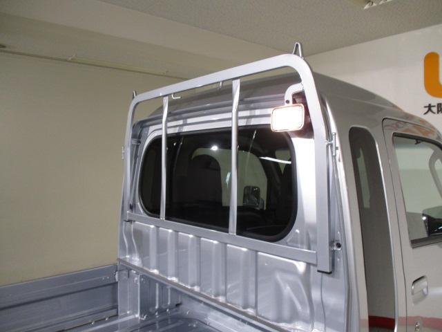 ジャンボSAIIIt リヤコーナーセンサー/LEDヘッドライト/LEDフォグランプ/エアコン/パワーステアリング/パワーウインドウ/ハイルーフ(32枚目)
