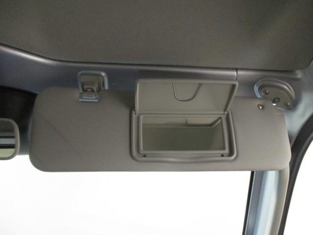 ジャンボSAIIIt リヤコーナーセンサー/LEDヘッドライト/LEDフォグランプ/エアコン/パワーステアリング/パワーウインドウ/ハイルーフ(36枚目)