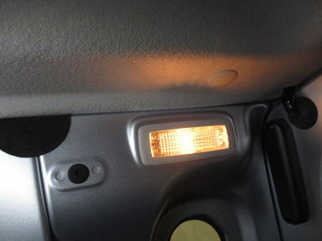 ジャンボSAIIIt リヤコーナーセンサー/LEDヘッドライト/LEDフォグランプ/エアコン/パワーステアリング/パワーウインドウ/ハイルーフ(38枚目)