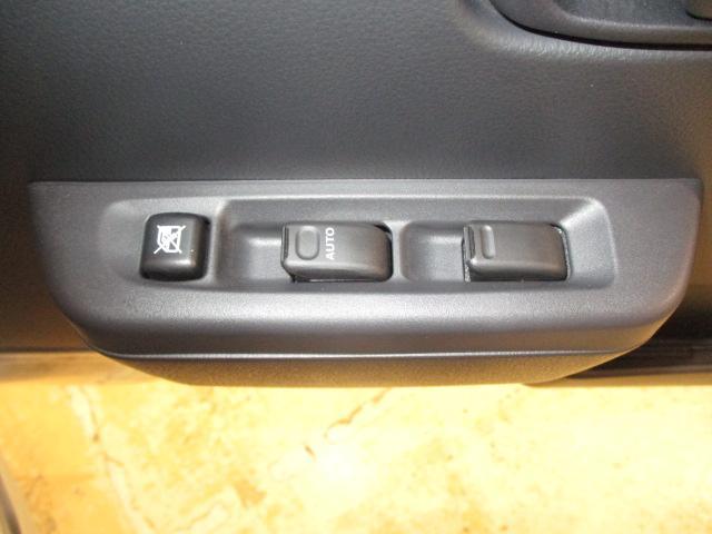 ジャンボSAIIIt リヤコーナーセンサー/LEDヘッドライト/LEDフォグランプ/エアコン/パワーステアリング/パワーウインドウ/ハイルーフ(39枚目)