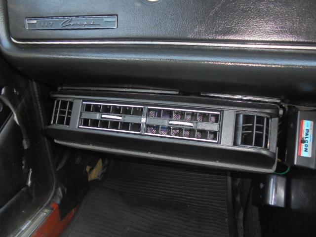 いすゞ いすゞ 117クーペ XT ワンオーナー 13インチ