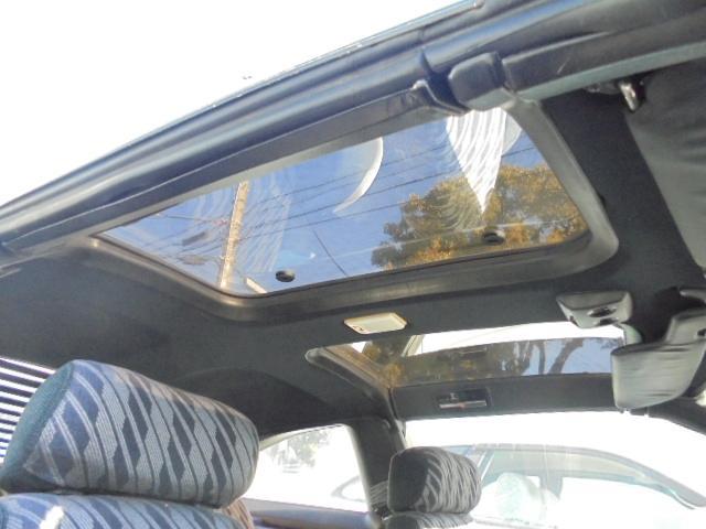 日産 フェアレディZ 200ZR-II  2by2  Tバールーフ ワンオーナー車