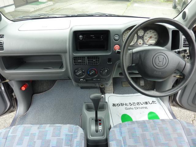 「ホンダ」「Z」「コンパクトカー」「大阪府」の中古車13