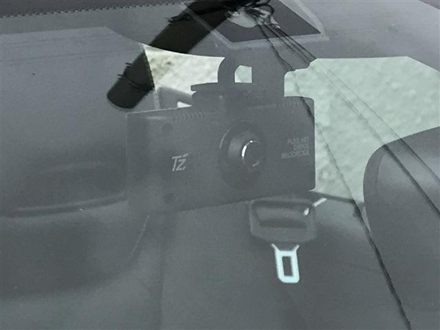 メルセデス・ベンツ M・ベンツ SLK200ブルーエフィシェンシ1stアニバーサリー 黒革