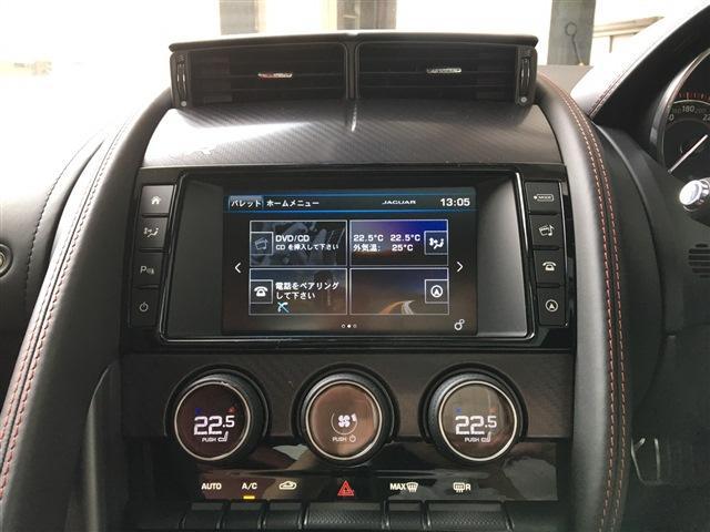 Rクーペ AWD パノラマルーフ プレミアムレザー(6枚目)