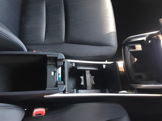 S Cパッケージ1オーナー純正HDDナビTVフルセグBカメラ(19枚目)