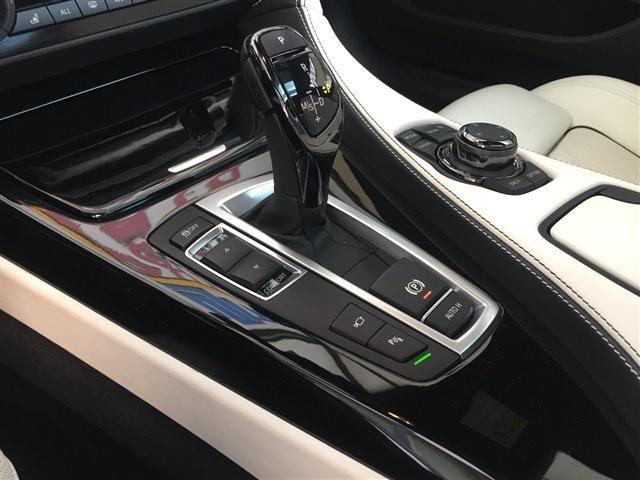 「BMW」「BMW」「セダン」「大阪府」の中古車25