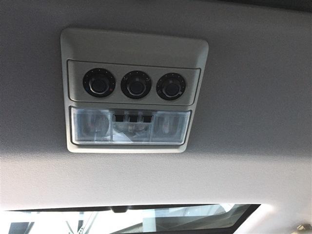 「ランドローバー」「ランドローバー ディスカバリー3」「SUV・クロカン」「大阪府」の中古車8