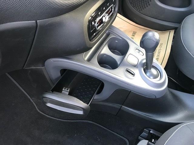 エディション2 1オーナー ドライブレコーダー(5枚目)
