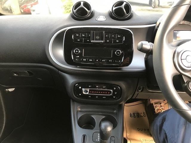 エディション2 1オーナー ドライブレコーダー(14枚目)