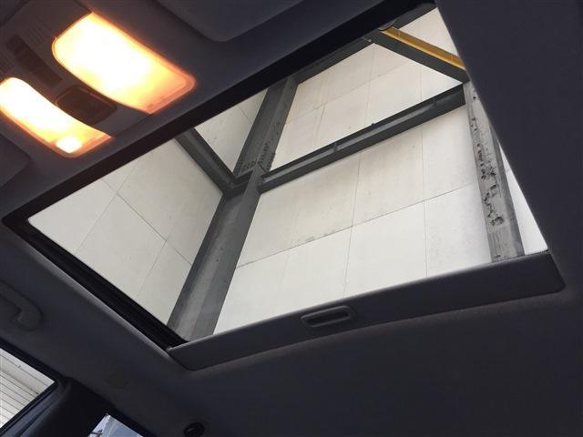 「メルセデスベンツ」「Mクラス」「ステーションワゴン」「大阪府」の中古車3