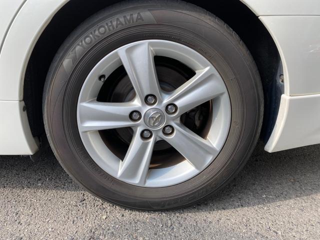 「トヨタ」「マークX」「セダン」「大阪府」の中古車16