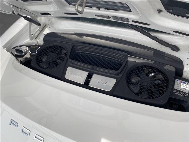 「ポルシェ」「911」「クーペ」「大阪府」の中古車24