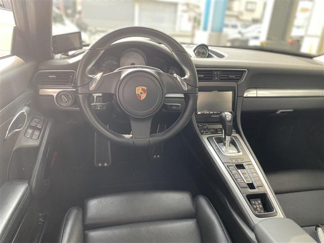「ポルシェ」「911」「クーペ」「大阪府」の中古車26
