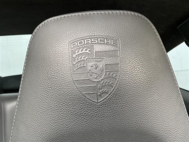 「ポルシェ」「911」「クーペ」「大阪府」の中古車29