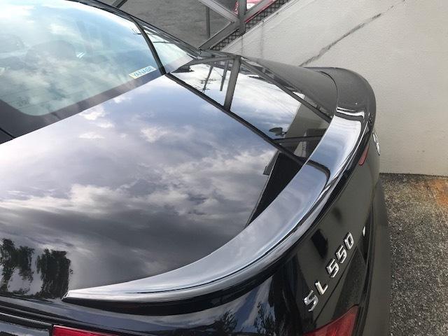 「メルセデスベンツ」「SLクラス」「オープンカー」「大阪府」の中古車13