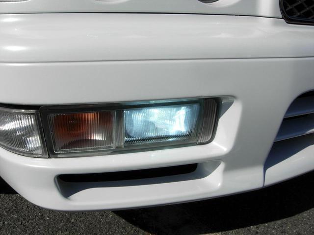「日産」「グロリア」「セダン」「奈良県」の中古車36