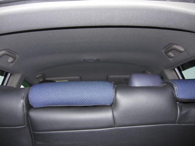 G HDDナビパッケージテイン車高調(12枚目)