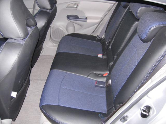 G HDDナビパッケージテイン車高調(14枚目)