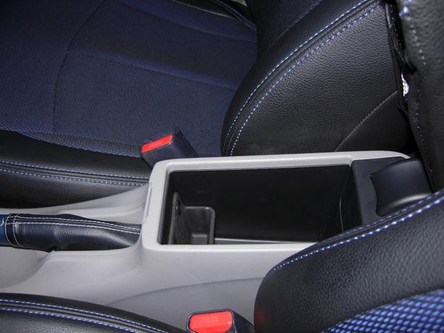 G HDDナビパッケージテイン車高調(31枚目)