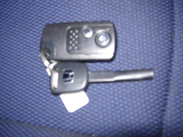 G HDDナビパッケージテイン車高調(33枚目)