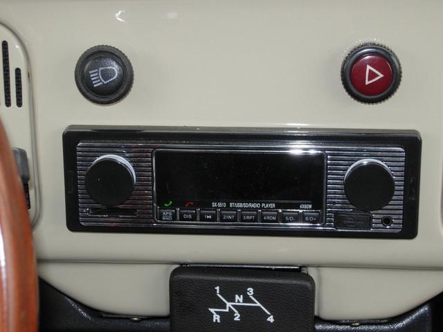 「フォルクスワーゲン」「ビートル」「クーペ」「奈良県」の中古車10