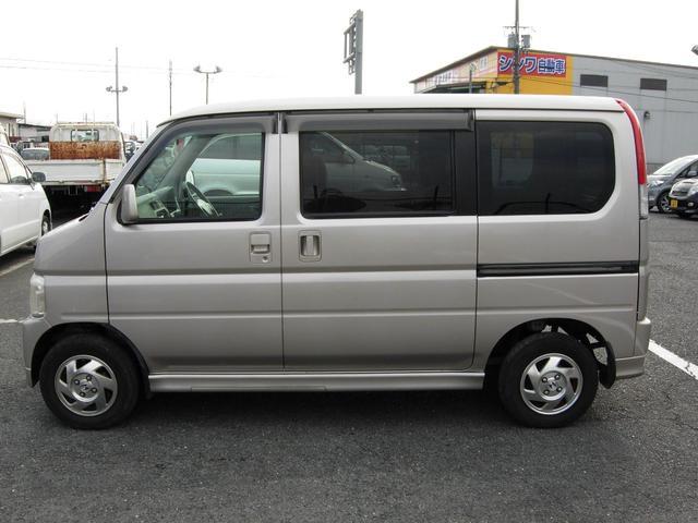「ホンダ」「バモス」「コンパクトカー」「奈良県」の中古車5