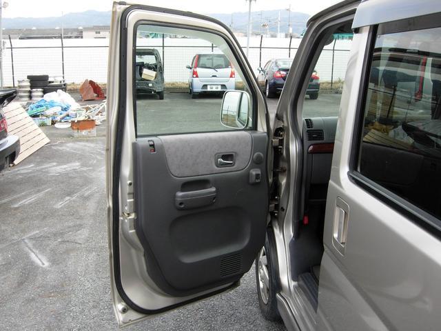 「ホンダ」「バモス」「コンパクトカー」「奈良県」の中古車24