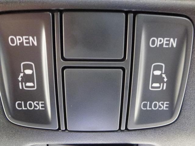 2.5Z Aエディション ロングラン保証 タイヤ新品 フルセグ メモリーナビ DVD再生 バックカメラ 衝突被害軽減システム ETC 両側電動スライド LED 乗車定員7人 3列シート ワンオーナー クルーズコントロール(15枚目)